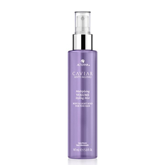 Спрей - Caviar Anti-Aging Multiplying Volume Styling Mist