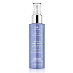 Термозащита - Caviar Anti-Aging Restructuring Bond Repair Leave-in Heat Protection Spray