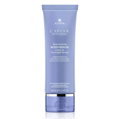 Сыворотка - Caviar Anti-Aging Restructuring Bond Repair Leave-in Overnight Serum