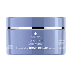 Маска - Caviar Anti-Aging Restructuring Bond Repair Masque