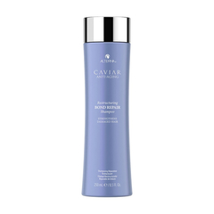 Шампунь - Caviar Anti-Aging Restructuring Bond Repair Shampoo