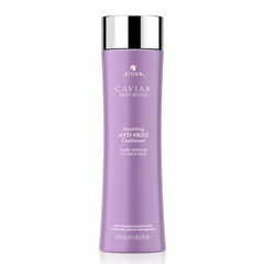 Кондиционер - Caviar Anti-Aging Smoothing Anti-Frizz Conditioner