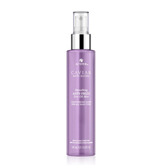 Масло - Caviar Anti-Aging Smoothing Anti-Frizz Dry Oil Mist