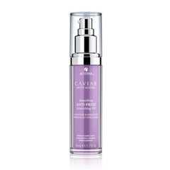 Масло - Caviar Anti-Aging Smoothing Anti-Frizz Nourishing Oil