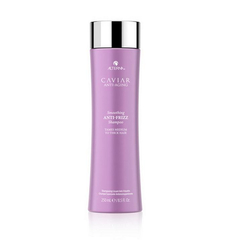 Шампунь - Caviar Anti-Aging Smoothing Anti-Frizz Shampoo