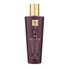 Кондиционер - The Science Of Ten Perfect Blend Conditioner