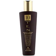 Шампунь - The Science of Ten Perfect Blend Shampoo