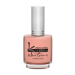 Лак для ногтей - Nail Colors Crazy Daizy