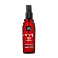 Спрей - Damage Care 2 in 1 Sleek & Smooth Mist