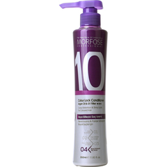 Кондиционер - 10 Color Lock Conditioner