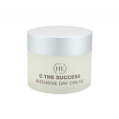 Крем - C The Success Intensive Day Cream
