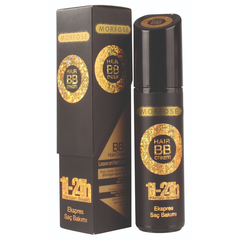 Крем - Hair BB Cream