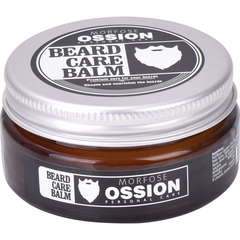 Для мужчин - Ossion Beard Care Balm