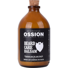 Для мужчин - Ossion Beard Care Balsam