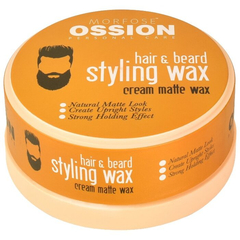 Стайлинг - Ossion Hair&Beard Wax