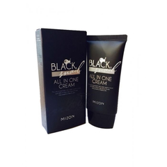 Крем - Black Snail All In One Cream