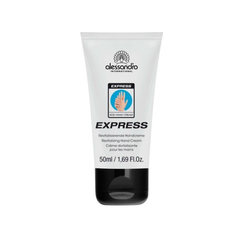 Крем для рук - Express SOS Hand Cream