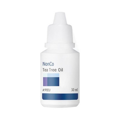 Сыворотка - Nonco Tea Tree Oil