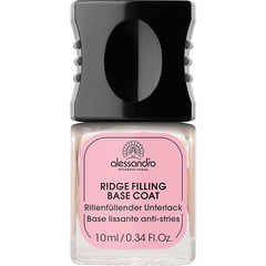 Базы - Ridge Filling Base Coat