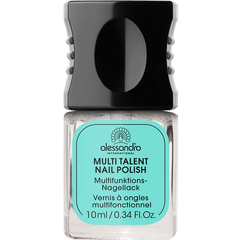Топы - Multi Talent Nail Polish