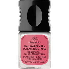 Уход за ногтями - Nail Hardener For All Nail Types