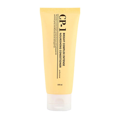 Кондиционер - CP-1 Bright Complex Intense Nourishing Conditioner
