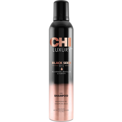 Сухой шампунь - Luxury Black Seed Oil Dry Shampoo