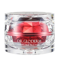 Крем - TabRX Red Fit Cream