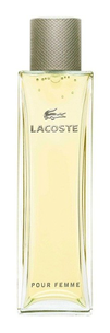 Парфюмерная вода - Lacoste Pour Femme