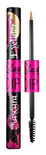 Dip It Duo Liner Mascara