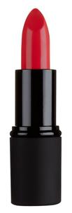 True Colour Lipstick