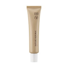 BB крем - Bee Venom BB Cream SPF30 PA+++