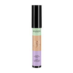 Корректор - 123 Perfect Color Correcting Stick