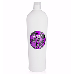 Шампунь - Argan Colour Shampoo