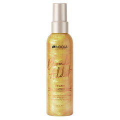 Спрей - Blond Addict Gold Shimmer Spray