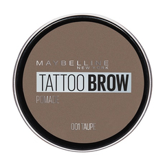 Помада для бровей - Tattoo Brow Pomade