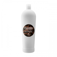 Шампунь - Chocolate Full Repair Shampoo