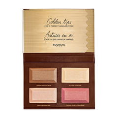 Для лица - Delice De Poudre Highlighting Palette