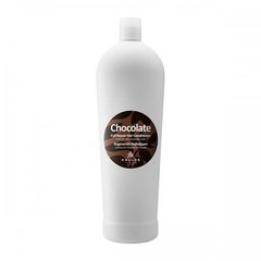 Кондиционер - Chocolate Full Repair Hair Conditioner