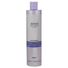Шампунь - Keiras Urban Barrier Line Loss Remedy Shampoo
