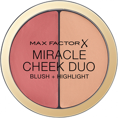 Для лица - Miracle Cheek Duo