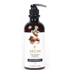 Кондиционер - Argan Clinic Treatment Conditioner