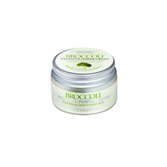 Крем - Elmaju Broccoli Radiance Power Cream