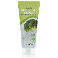 Крем - Elmaju Broccoli Super Brightening Cream