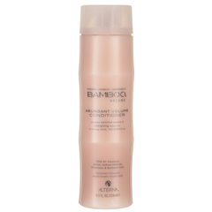 Кондиционер - Bamboo Abundant Volume Conditioner