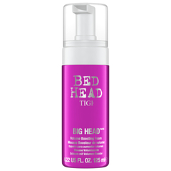 Мусс - Bed Head Big Volume Boosting Foam