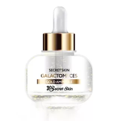 Сыворотка - Galactomyces Treatment Gold Ampoule