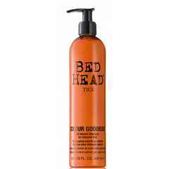 Шампунь - Bed Head Colour Goddess Shampoo