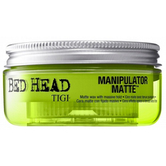 Стайлинг - Bed Head Manipulator Matte