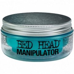 Стайлинг - Bed Head Manipulator